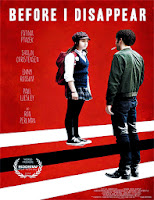 Before I Disappear (2014) online y gratis