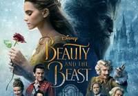 Download Free Full Movie Beauty and The Beast (2017) HC-HDRip MKV MP4 Subtitle English Indonesia Uptobox Openload Userscloud Google Drive www.uchiha-uzuma.com