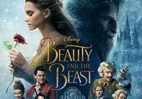 Beauty and The Beast (2017) HC-HDRip 1080p 720p 480p 360p