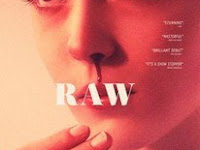 Download Film Raw (2017) Bluray 720p Sub Indonesia