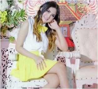 Kumpulan Lagu Nella Kharisma Album Melon Full Rar 2016