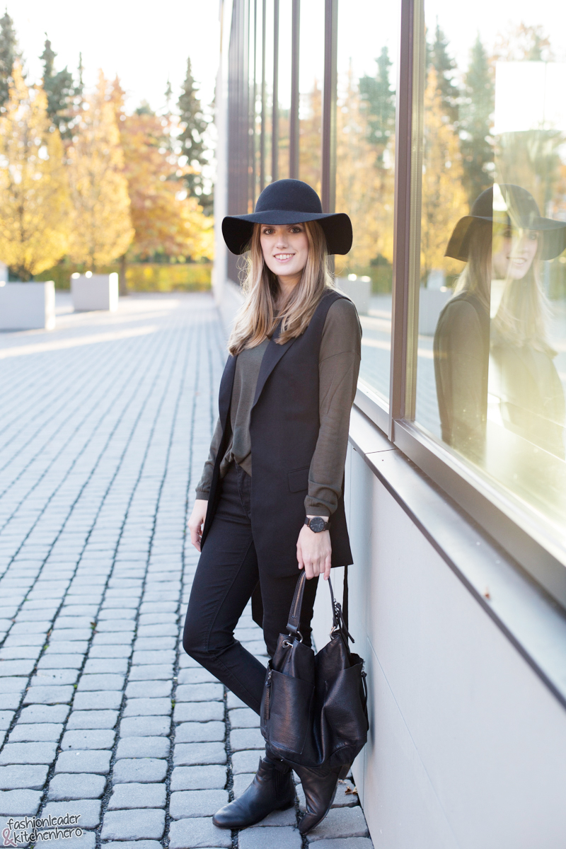 Mode, Fashion, Outfit, Outfitinspiration, Inspiration, Herbstlook
