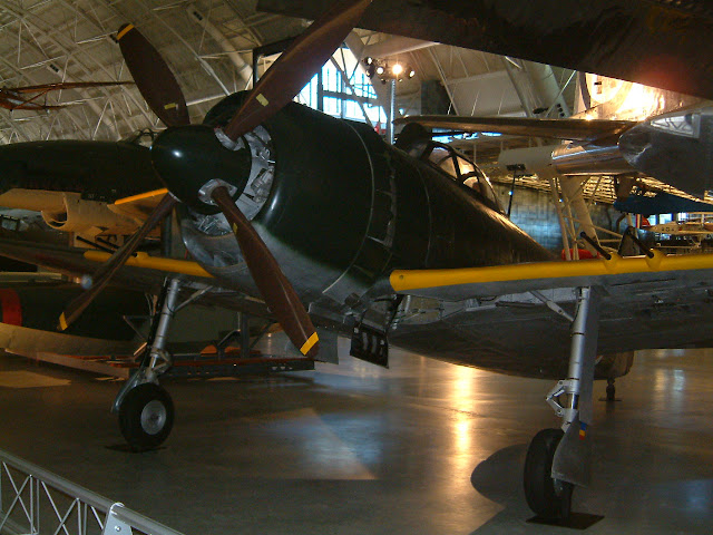 type4-fighter-frank 四式戦闘機疾風