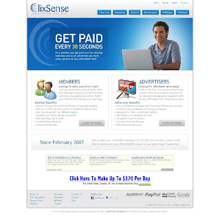 Genuine income online