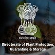 dept-of-agriculture-cooperation-recruitment-career-latest-jobs-vacancy-opening