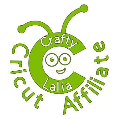 Shop here for all of your Cricut needs