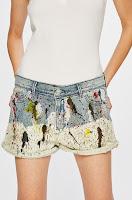 pantaloni-scurti-dama-pepe-jeans-10