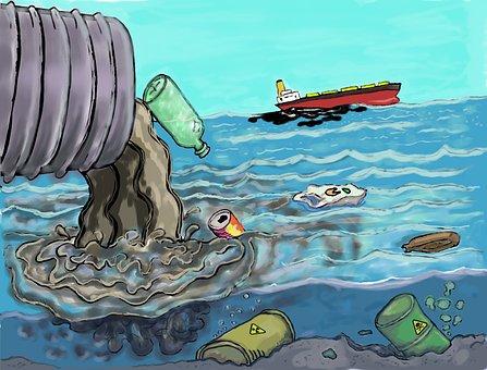 Prospek Kerja Kesehatan Lingkungan