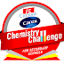 PZ Cussons Chemistry Challenge Results 2018/19 Stage 2