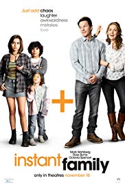 Watch Instant Family Online Free 2018 Putlocker