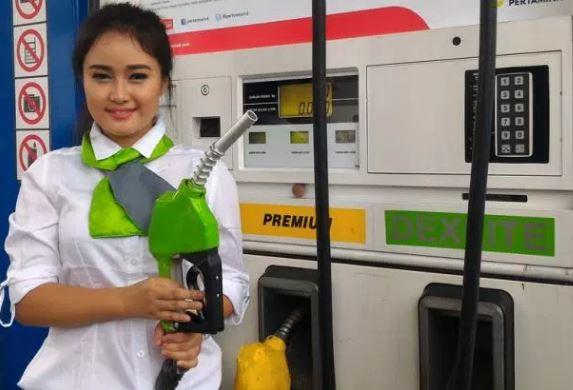 Kualitas dari bahan bakar solar di Indonesia ini masih sangat jauh dari kata bagus Kualitas Solar Sangat Mempengaruhi Kinerja Mesin Diesel