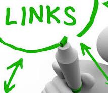 Backlink Gratis dan Berkualitas Dari Google
