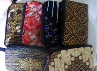 souvenir pernikahan sarung hp, souvenir sarung hp, souvenir sarung hp batik, souvenir sarung hp murah,
