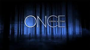 Once Upon a Time,Indicação, Série, Contos de Fadas