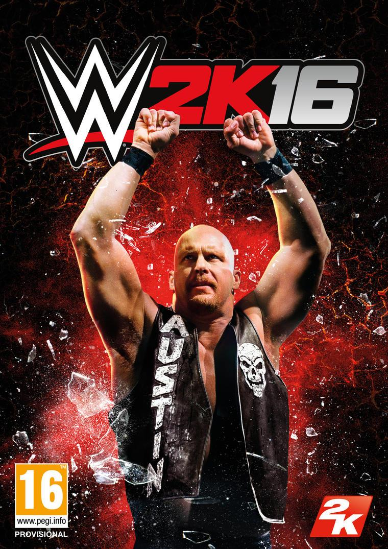 Buy wwe 2k16 pc game | steam download.