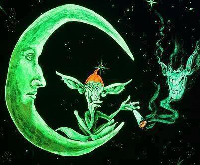 #Recomendado: Música para fumar marihuana | Top 11
