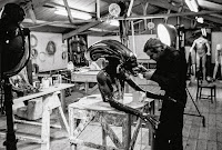 http://alienexplorations.blogspot.co.uk/1978/07/alienthe-studio-hut-in-car-park.html