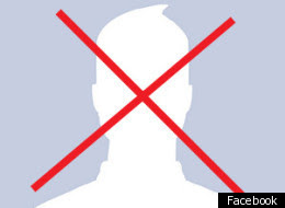 why-people-friend-and-unfriend-on-facebook