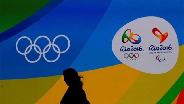 Filtración: USADA insiste en prohibir que los deportistas rusos participen en los JJ.OO. 2016