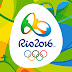 Olimpíadas 2016 |  Calendário com a programação das modalidades