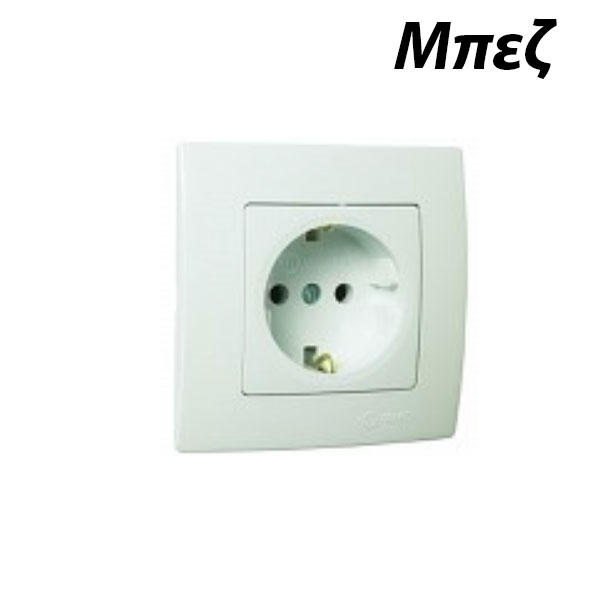 https://www.ergo-light.gr/product_info.php?products_id=11864&ref=2856912359&keycod=3517543671