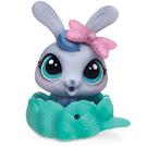 Littlest Pet Shop Blind Bags Rabbit (#149) Pet
