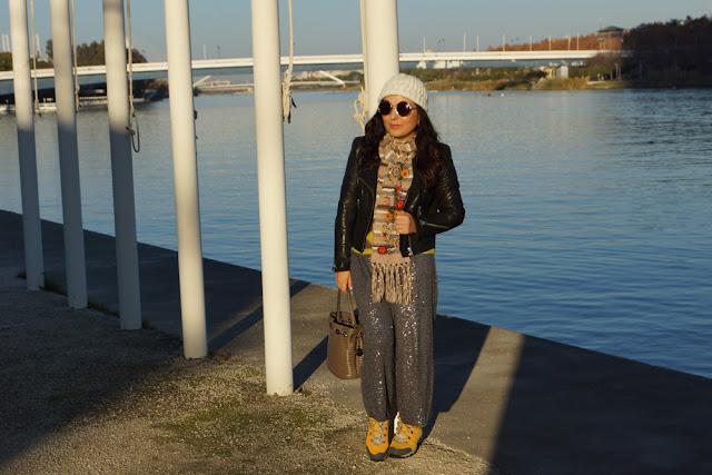 blogueras-moda-sevilla
