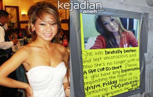 Kim Pham 10 Alibi Pembunuhan yang Tak Masuk Akal