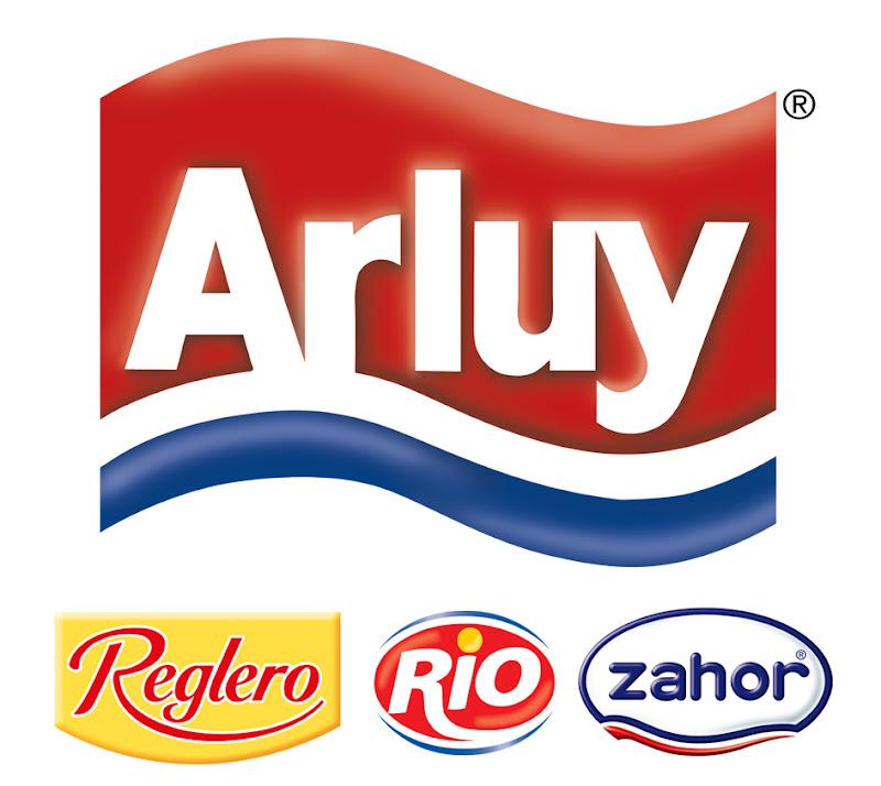 http://www.arluy.com/