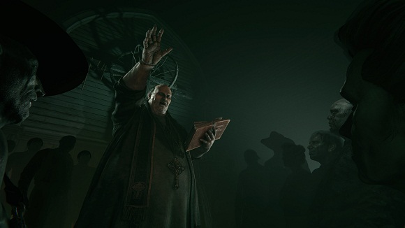 outlast-2-pc-screenshot-www.ovagames.com-4