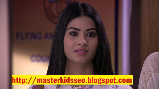 Aaliya Mohabbatein