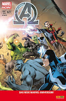 http://nothingbutn9erz.blogspot.co.at/2015/10/avengers-27-28-panini-rezension.html