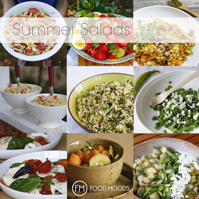 9-Best-Summer-Salad-Recipes