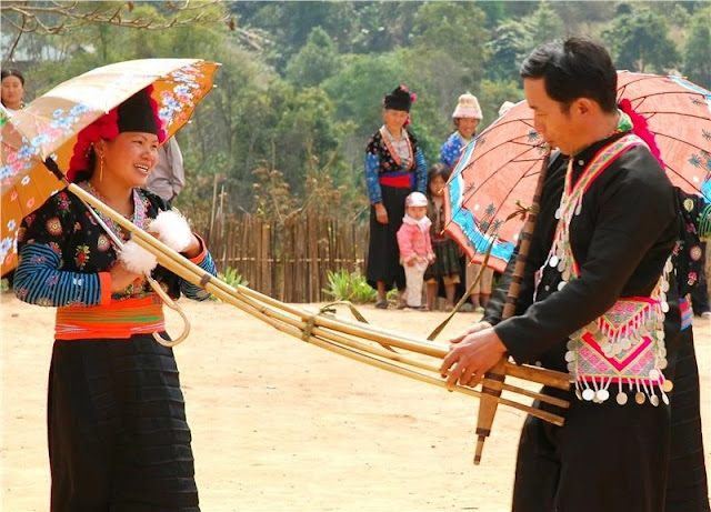 Top 5 worthy experiences in Ha Giang Travel 5