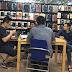 Thu mua iPad cũ giá cao tại quận Cầu Giấy, nhân viên đến tận nơi | Stech05