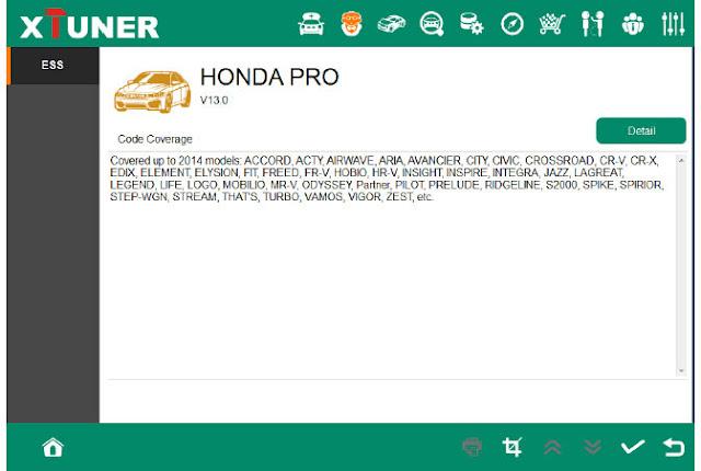 Honda Clé À Transpondeur Couper à Code Civic,CR-V,HR-V,Insight,Legend,S2000