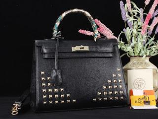 model-tas-wanita-terbaru
