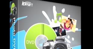 photo dvd maker professional 8.03 gratuit