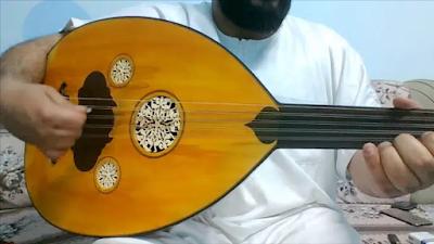 تحميل نوته بالحروف اغنية يا حياة الروح - فضل شاكر مع طريقة تعلم العزف بالفيديو للمبتدئين مجانا
