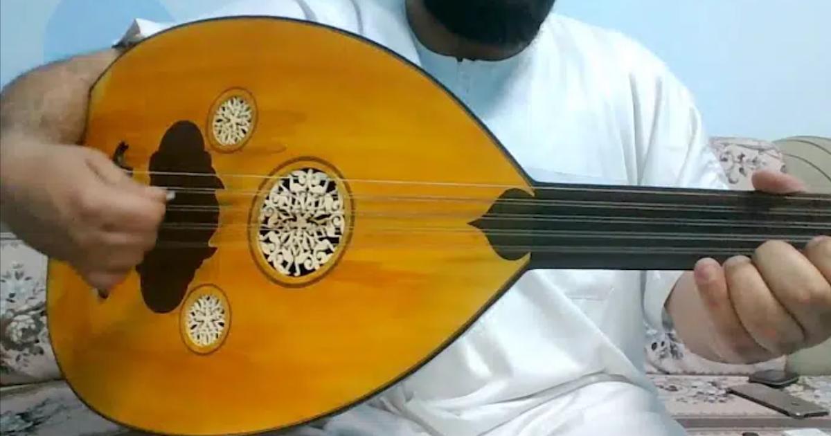 تحميل نوته بالحروف اغنية يا حياة الروح فضل شاكر مع طريقة تعلم العزف بالفيديو للمبتدئين مجانا