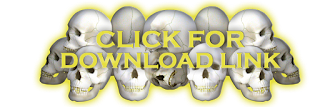 Download from MediaFire