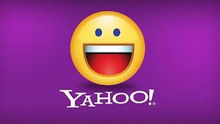 Lebih dari 200 juta account pengguna Yahoo! dikompromikan, untuk dijual untuk $ 1.800 masing-masing