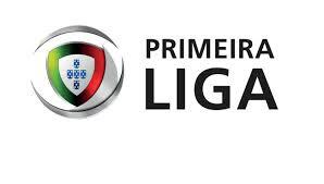 Portugal Primeira Liga الدوري البرتغالي