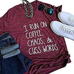 Funny Tshirt for women