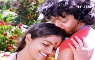 Iravil Ketka Ilayaraja Padalgal | Tamil Melodyes