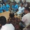Eks Relawan Jokowi Alih Dukungan ke Prabowo-Sandiaga