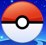 Pokémon GO MOD APK