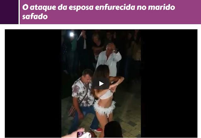 https://www.ahnegao.com.br/2018/08/o-ataque-da-esposa-enfurecida-no-marido-safado.html