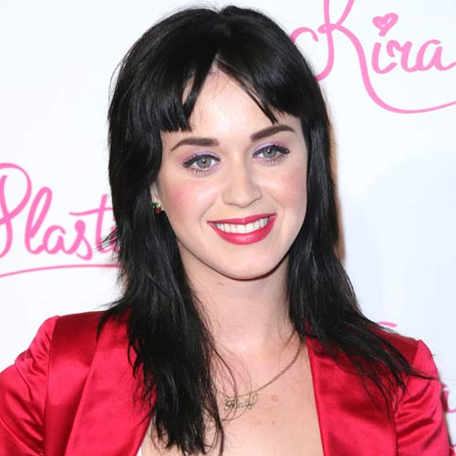 American-pop-singer-katy-perry