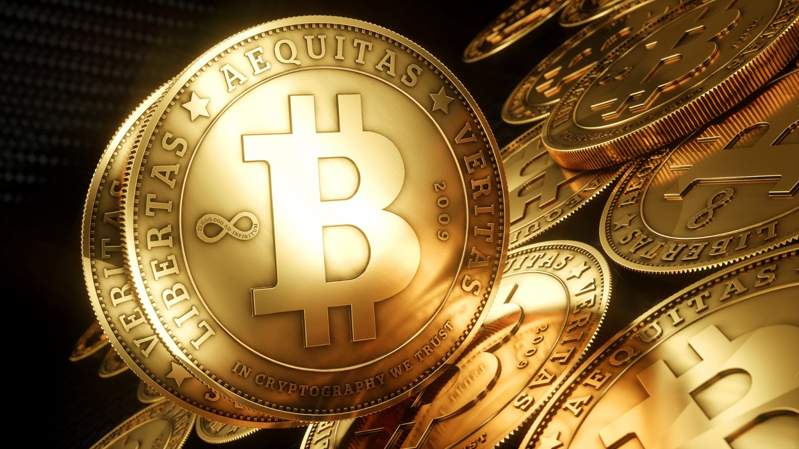 Bitcoin: The Future's Currency?
